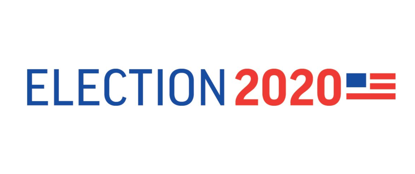 USA Election 2020